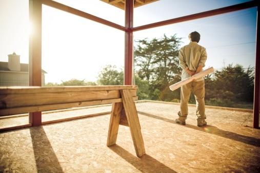 Major Types Of Construction Companies Information Blog Regarding Construction